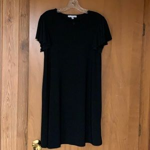 Annalee and hope dress size M